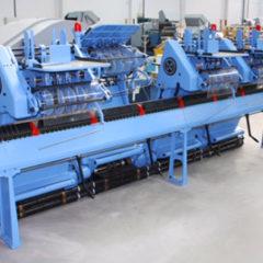 Revisie gebruikte binderij machines